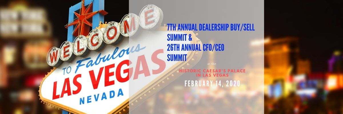 Auto-team-america-6th-annual-dealership-buy-sell-summit